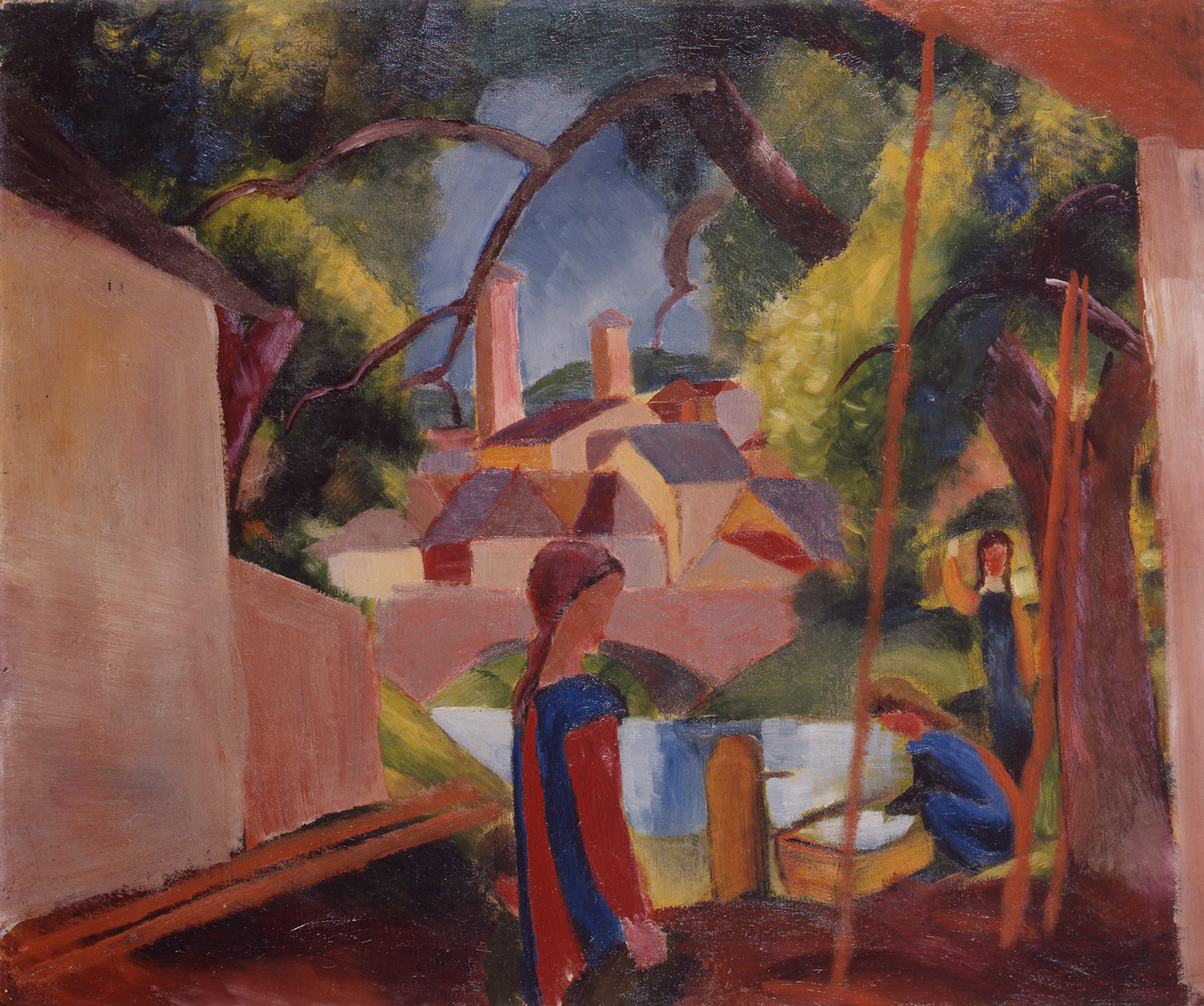 Macke_Kinder-am-Brunnen_1914_web.jpg